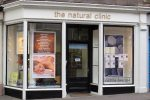 The Natural Clinic, Crieff